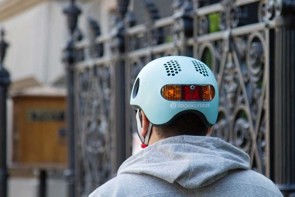 brooklyness-classon-smart-helmet-growthhacking